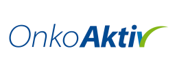 OnkoAktiv Logo