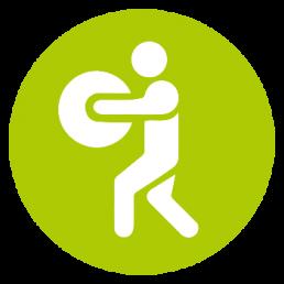 Rehasport Icon